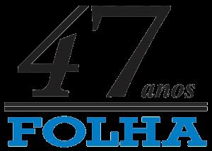 cropped-Logomarca-Folha-Machadense-300x214-1.png